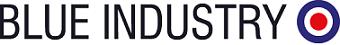 Blueindustry.nl logo